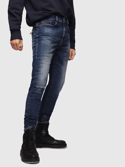 Diesel - D-Amny 086AV,  - Jeans - Image 1