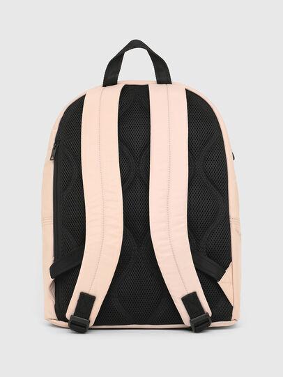 Diesel - BACKYE, Face Powder - Backpacks - Image 2