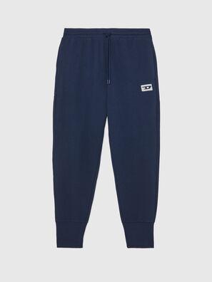UMLB-PETER, Dark Blue - Pants