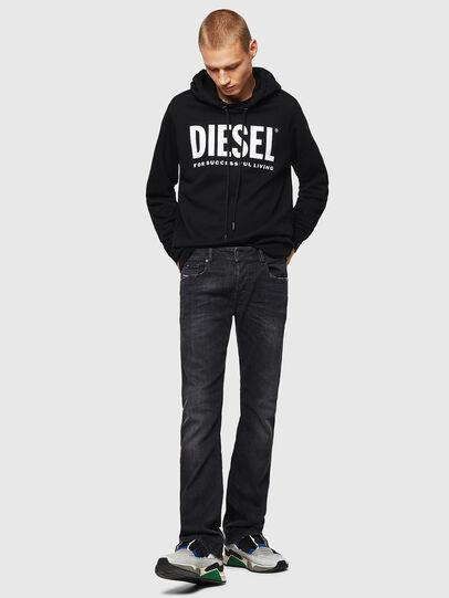 Diesel - Zatiny 082AS,  - Jeans - Image 6