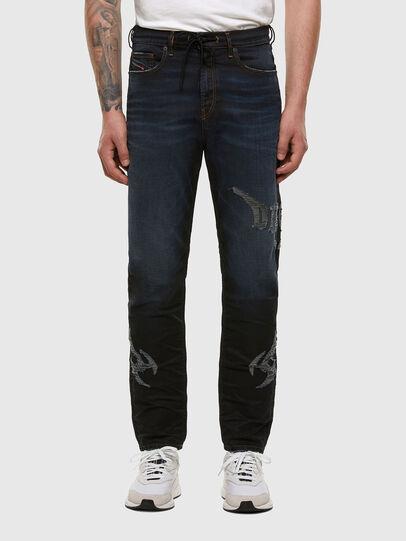 Diesel - D-VIDER JoggJeans® 009HE,  - Jeans - Image 1