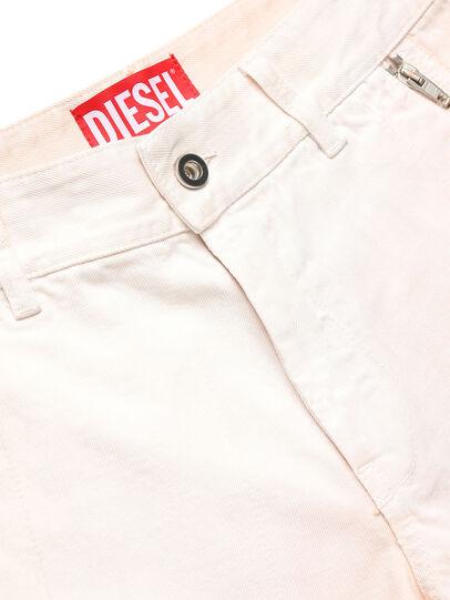 Diesel - GR02-P303,  - Shorts - Image 3