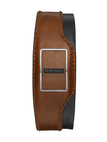 Diesel - DA1202,  - Bracelets - Image 2