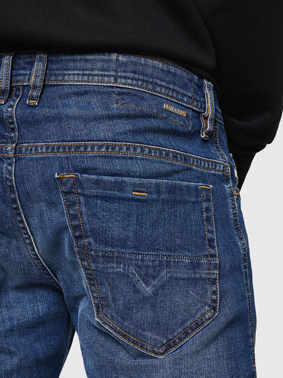 Diesel - Thommer 082AZ,  - Jeans - Image 3