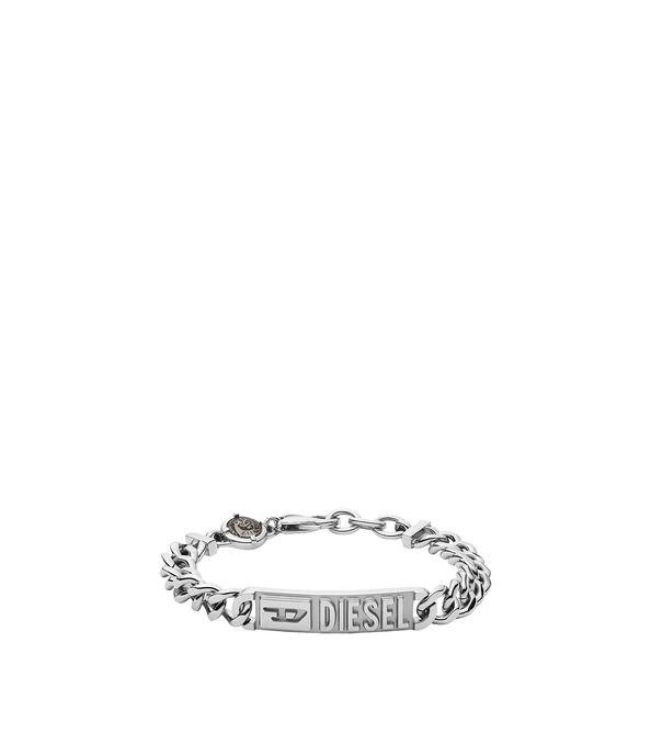 https://hr.diesel.com/dw/image/v2/BBLG_PRD/on/demandware.static/-/Sites-diesel-master-catalog/default/dwa678e707/images/large/DX1225_00DJW_01_O.jpg?sw=594&sh=678