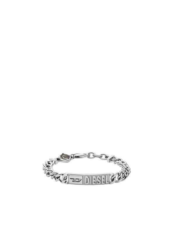 https://hr.diesel.com/dw/image/v2/BBLG_PRD/on/demandware.static/-/Sites-diesel-master-catalog/default/dwa678e707/images/large/DX1225_00DJW_01_O.jpg?sw=594&sh=792