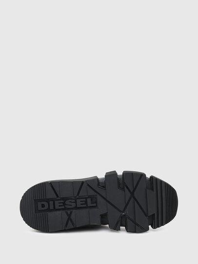 Diesel - H-PADOLA HSB W,  - Sneakers - Image 6