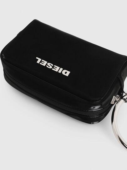 Diesel - MIRRHER RING,  - Bijoux and Gadgets - Image 7