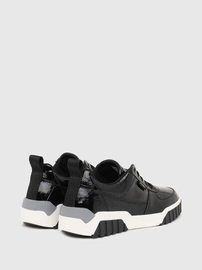 Diesel - S-RUA LOW W,  - Sneakers - Image 3