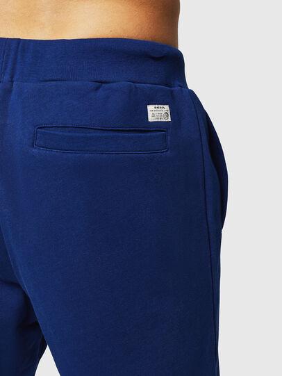 Diesel - UMLB-PETER-BG, Blue - Pants - Image 4