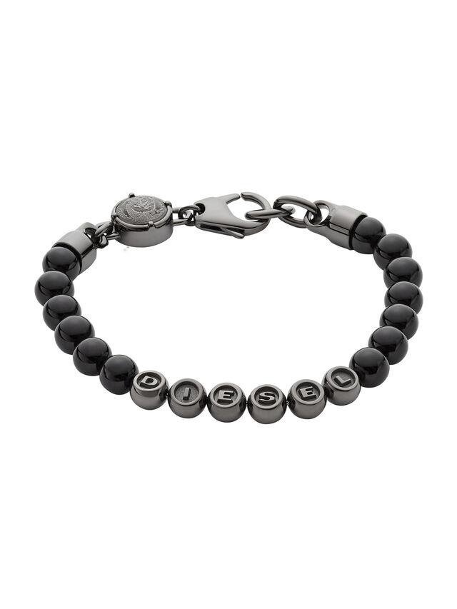 BRACELET DX0950, Black