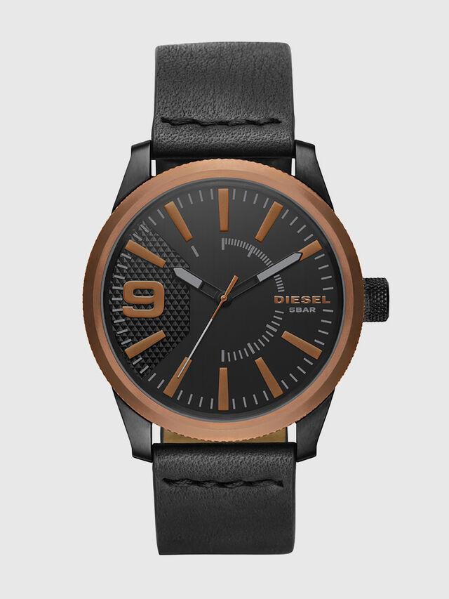 DZ1841, Bronze Bright