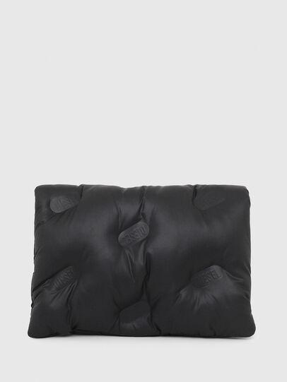 Diesel - REBUTYA ME,  - Crossbody Bags - Image 1