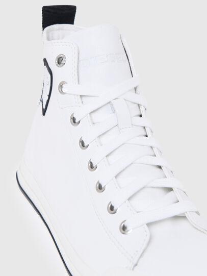 Diesel - S-ASTICO MID CUT W,  - Sneakers - Image 4
