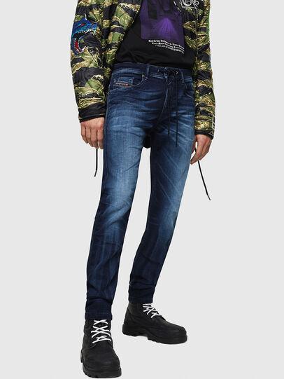 Diesel - Thommer JoggJeans 069IE,  - Jeans - Image 1