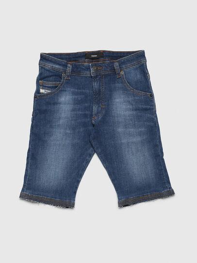 Diesel - PROOLI-N,  - Shorts - Image 1