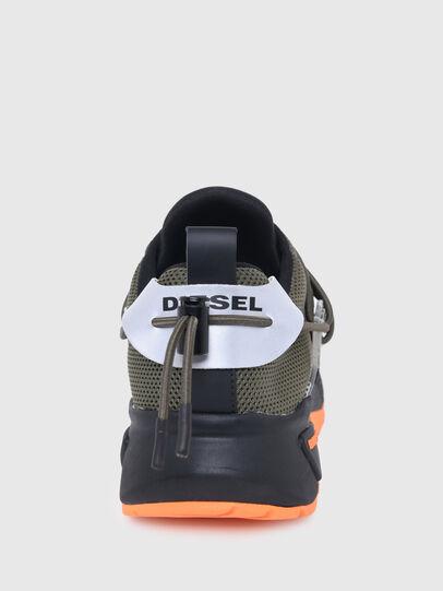Diesel - S-KB UP LACE,  - Sneakers - Image 6