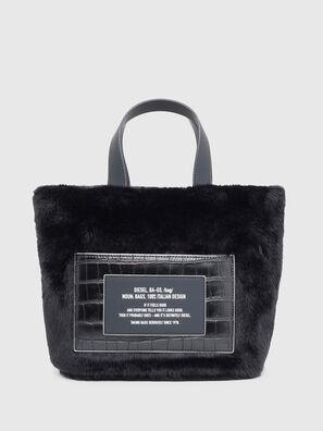 PUMPKIE,  - Satchels and Handbags