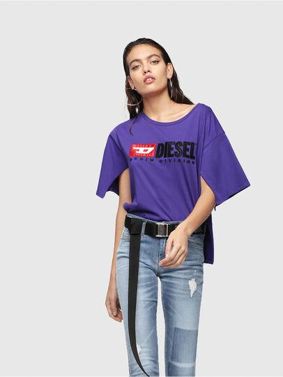 Diesel - Slandy 086AH,  - Jeans - Image 4