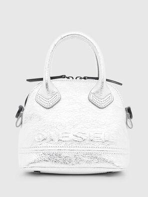 PYANIGA S,  - Crossbody Bags