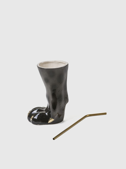 Diesel - 11081 Party Animal, Brown - Home Accessories - Image 1