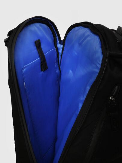 Diesel - F-LAW BACK,  - Backpacks - Image 4