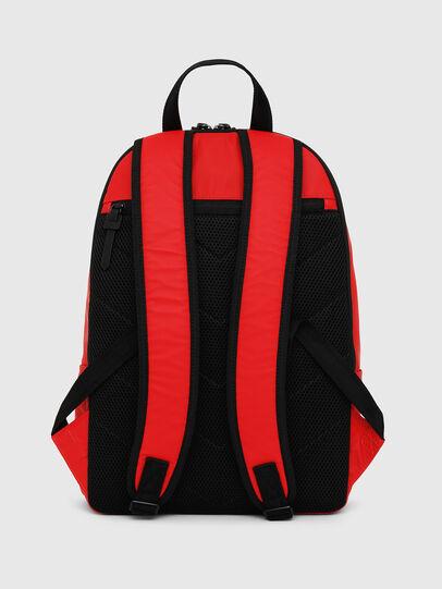 Diesel - BOLD BACK II,  - Backpacks - Image 2
