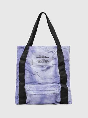 SHOPAK, Lilac - Crossbody Bags
