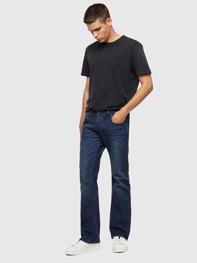 Diesel - Zatiny CN041,  - Jeans - Image 5