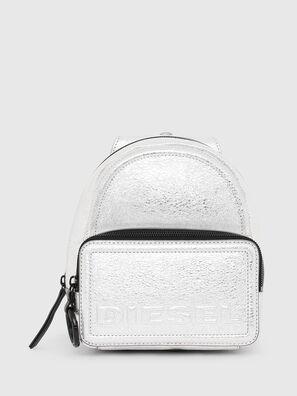 ZANE',  - Backpacks