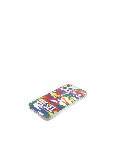 Diesel - 44333, Multicolor - Cases - Image 4