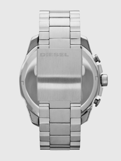 Diesel - DZ4308,  - Timeframes - Image 3