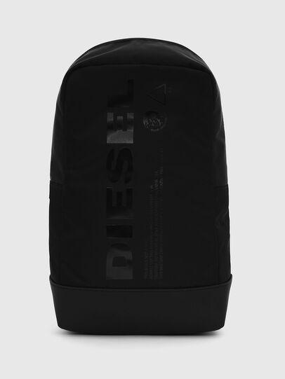 Diesel - F-SUSE MONO,  - Backpacks - Image 1