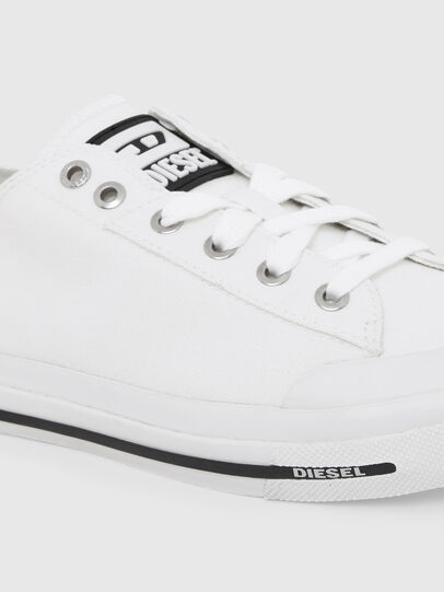 Diesel - S-ASTICO LOW CUT W,  - Sneakers - Image 4