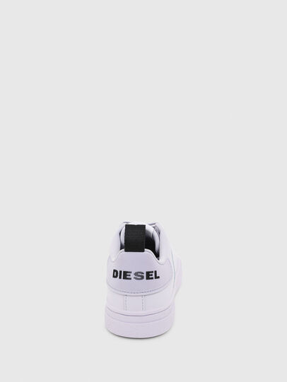 Diesel - S-CLEVER LOW LACE W,  - Sneakers - Image 5