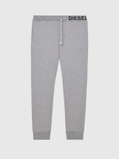 Diesel - P-LATINUM, Grey - Pants - Image 1