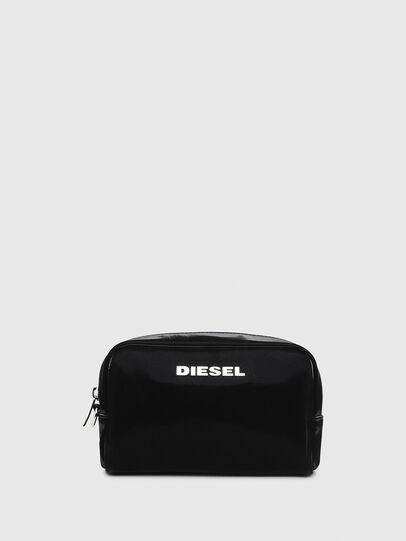 Diesel - MIRRHER RING,  - Bijoux and Gadgets - Image 1