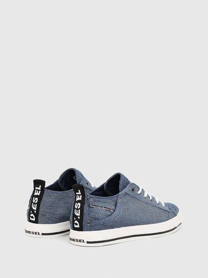 Diesel - EXPOSURE LOW I,  - Sneakers - Image 3