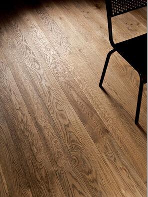 VEIN,  - Flooring