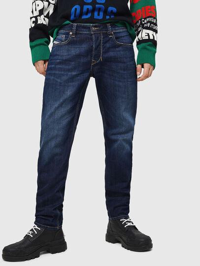 Diesel - Larkee-Beex 082AY,  - Jeans - Image 1