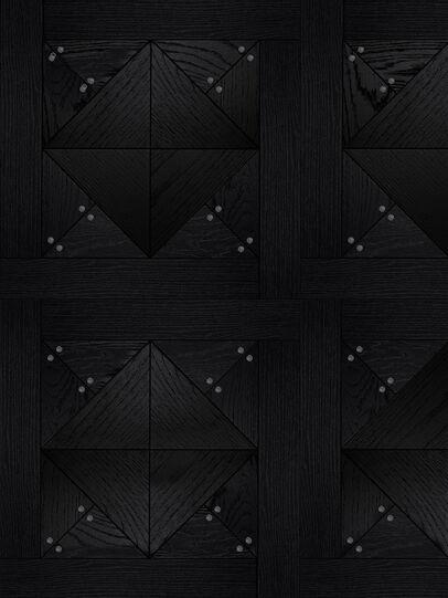 Diesel - STUD BLACK, Multicolor  - Flooring - Image 5