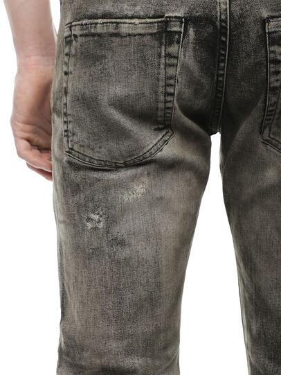 Diesel - TYPE-2813FS,  - Jeans - Image 4