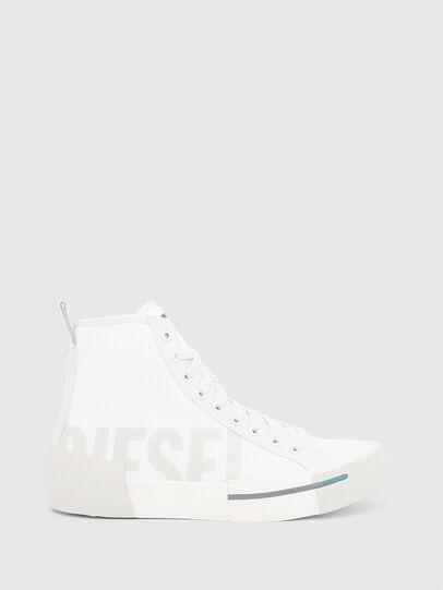 Diesel - S-DESE MID CUT W,  - Sneakers - Image 1