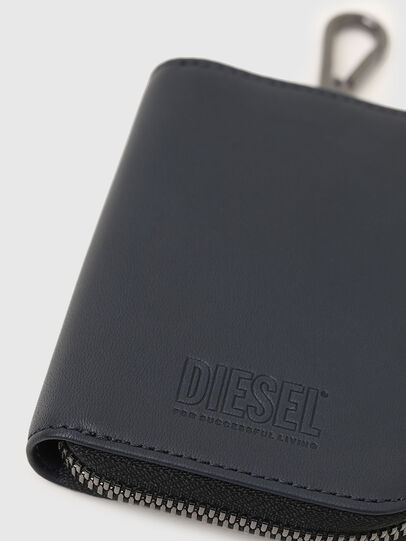 Diesel - CLE, Blue - Bijoux and Gadgets - Image 5
