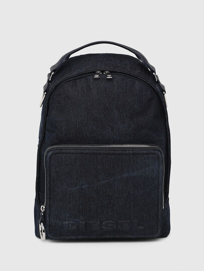 Diesel - CELESTI,  - Backpacks - Image 1