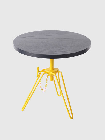 Diesel - DL0F04 OVERDYED,  - Low Tables - Image 1