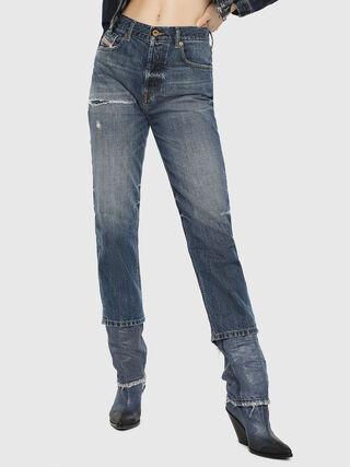 Aryel 080AH,  - Jeans