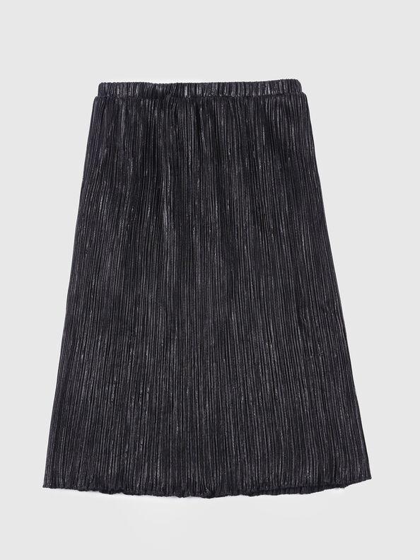 GLOBI,  - Skirts