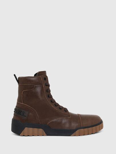 Diesel - H-RUA AM,  - Sneakers - Image 1