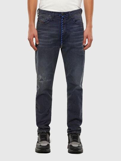 Diesel - D-VIDER JoggJeans® 069PR,  - Jeans - Image 1